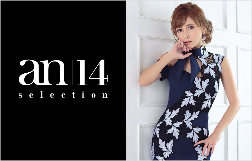 an_selection_vol.14