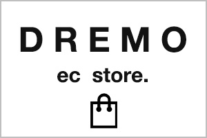 ドレモEC