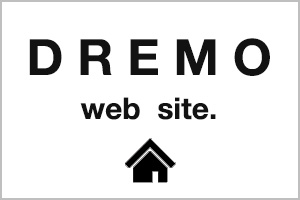 ドレモウェブ