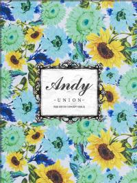 Catalog-Andy ConceptCatalog UNION