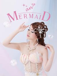 Catalog-an ConceptCatalog MERMAID